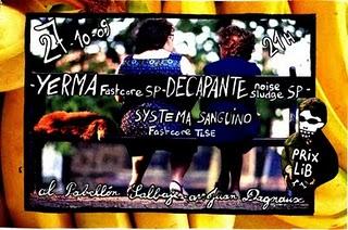 systemsansgainaupavillon27oct091.jpg